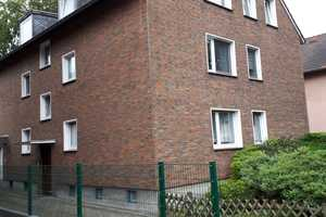 Single ballenstedt photo 4