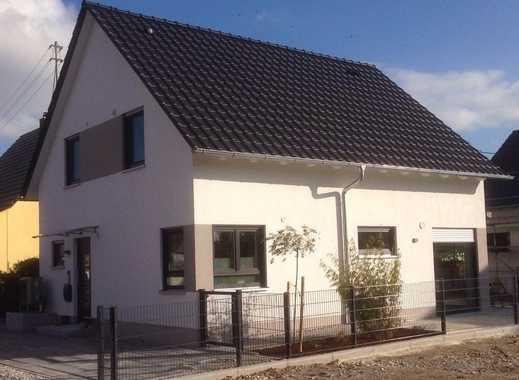 haus mieten in klosterlechfeld immobilienscout24. Black Bedroom Furniture Sets. Home Design Ideas