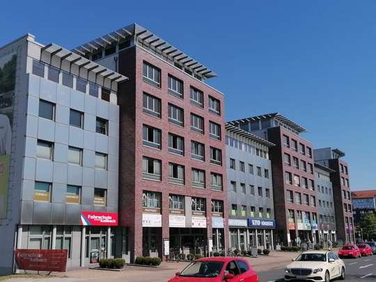 Bürofläche in direkter Nachbarschaft des Leine Center Laatzen