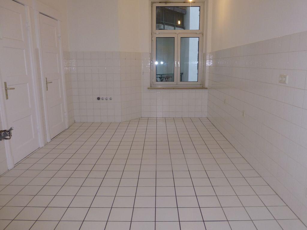 Zimmer Hamburg Eppendorf geräumige 3 5 zimmer wohnung in hamburg eppendorf