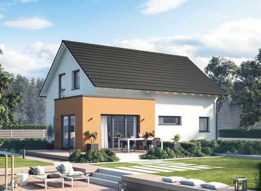 haus kaufen in kippenheim immobilienscout24. Black Bedroom Furniture Sets. Home Design Ideas