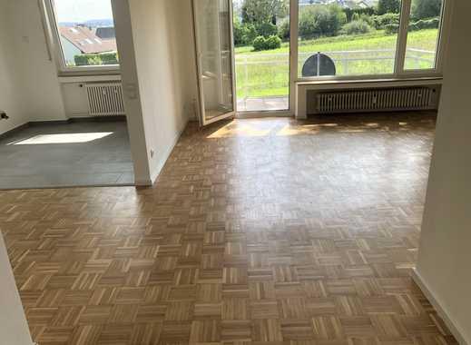 555 €, 65 m², 2 Zimmer