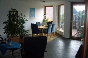 3 Zimmer Wohnung in Hannover (Kreis)