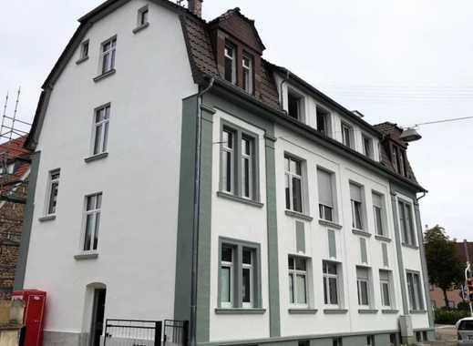 Wohnung mieten in seckenheim immobilienscout24 for Studentenwohnung mannheim