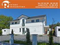 Wohnung Dierhagen