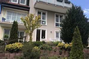2.5 Zimmer Wohnung in Fulda (Kreis)