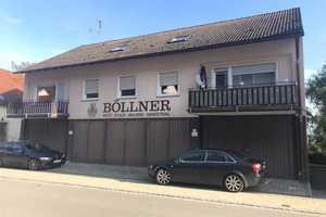 4.5 Zimmer Wohnung in Haßberge (Kreis)