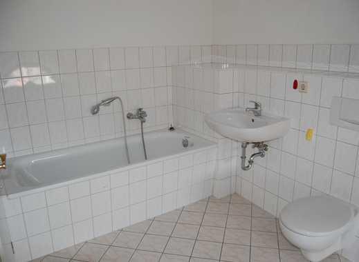 3-Raum-Maisonette-Wohnung in der Innenstadt von Zittau