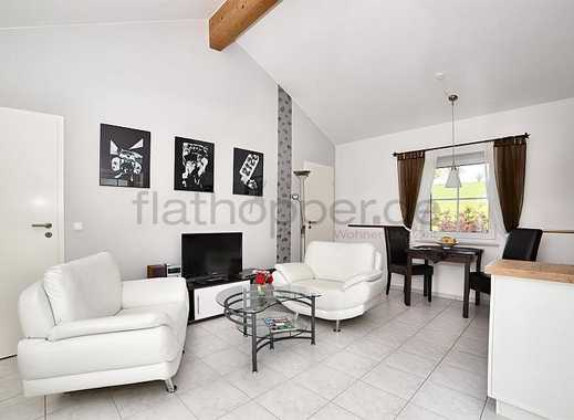 wohnung mieten rosenheim kreis immobilienscout24. Black Bedroom Furniture Sets. Home Design Ideas