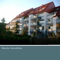 Smarter Wohnen Moderne 3-Zimmer-Hochparterrewohnung mit