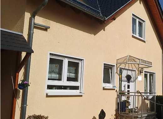 Haus Vermieten haus mieten in kastel - immobilienscout24