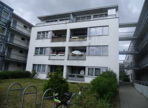 Wohnung Mieten Marienfelde : wohnung mieten in marienfelde tempelhof immobilienscout24 ~ Buech-reservation.com Haus und Dekorationen