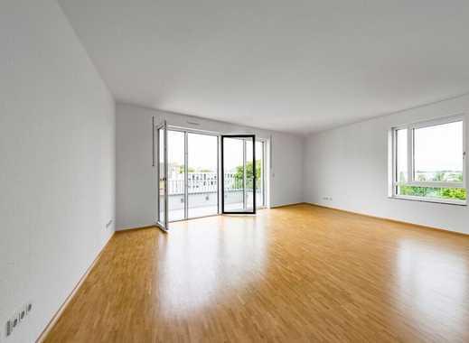 +++ Diese Wohnung ist auch im Alltag praktikabel! +++