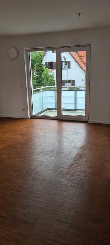 2 Zimmer Wohnung in Obergiesing (München)