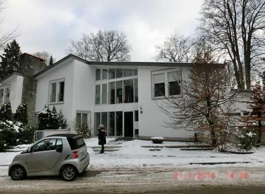 Wohnung mieten in gr nwald immobilienscout24 for 1 zimmer wohnung in munchen