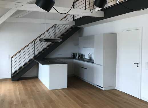 wohnung mieten in schwabing west immobilienscout24. Black Bedroom Furniture Sets. Home Design Ideas