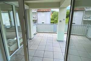 1.5 Zimmer Wohnung in Saalfeld-Rudolstadt (Kreis)