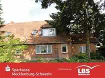 Haus Uelitz