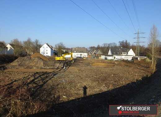Baugrundstücke - Wohnwelt Wendtwiese