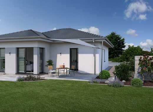 **Langweilig kann jeder, bauen Sie mit uns Ihr Traumhaus!** Info unter 017636350314