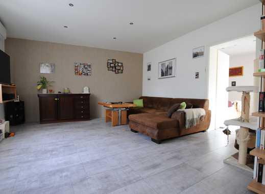 Wohnung Mieten Bottrop Immobilienscout24
