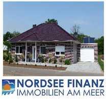 IHR NEUBAU in Emden-Conrebbersweg BUNGALOW-Elegant