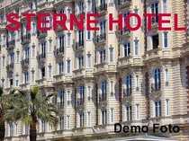 4 STERNE Luxus Stadt HOTEL