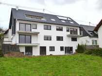 Wohnung Nordheim