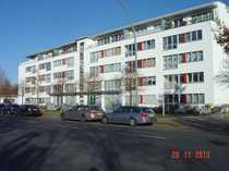 3-Zimmer-Wohnung für kleine Familie - WBS