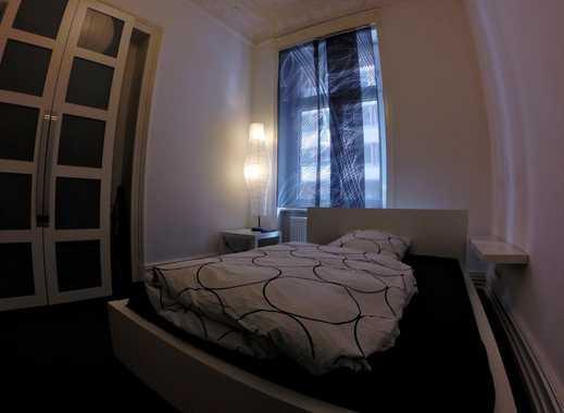 Wunderschönes Zimmer in zentraler Lage
