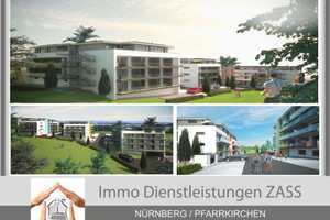 1 Zimmer Wohnung in Rottal-Inn (Kreis)