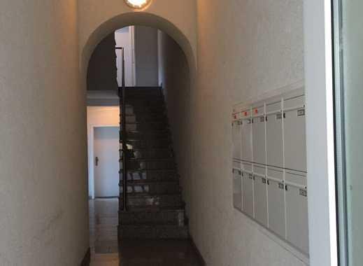 Schöne ein Zimmer Wohnung in Köln, Deutz