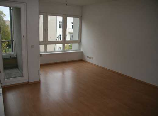 Wohnung mieten in pankow pankow immobilienscout24 for Zwei zimmer wohnung berlin