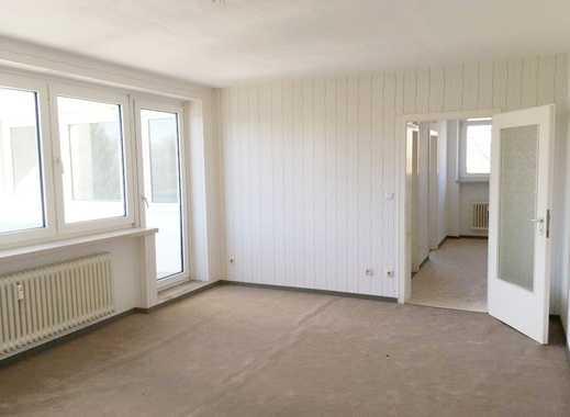 Wohnung In wohnung mieten in bünde immobilienscout24