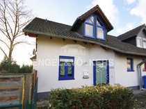 Haus Neuwied