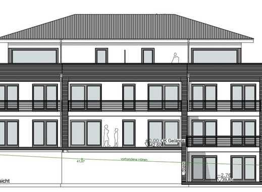 wohnung mieten in r dersdorf bei berlin immobilienscout24. Black Bedroom Furniture Sets. Home Design Ideas