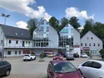 Schönes Einzelbüro in Jahnsdorf 5