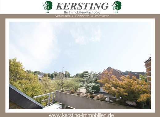 Eigentumswohnung Krefeld - ImmobilienScout24