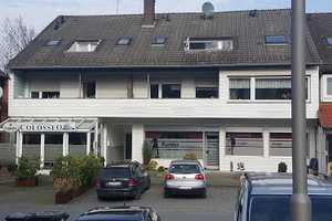 4 Zimmer Wohnung in Osnabrück (Kreis)