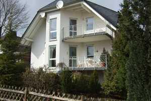 1 Zimmer Wohnung in Hochsauerlandkreis
