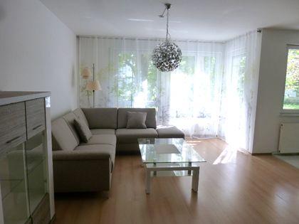 mietwohnungen lauterborn wohnungen mieten in offenbach am main lauterborn und umgebung bei. Black Bedroom Furniture Sets. Home Design Ideas