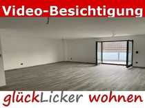Neubau - 3-Familien-Haus mit 397 m²
