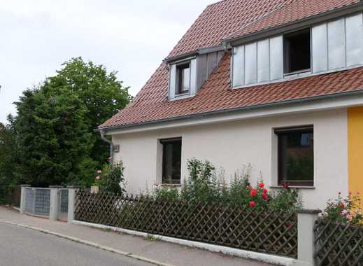 h user in bietigheim bissingen ludwigsburg kreis immobilienscout24. Black Bedroom Furniture Sets. Home Design Ideas
