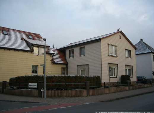 Preisreduzierung - Gepflegtes Mehrfamilienhaus in Holzminden
