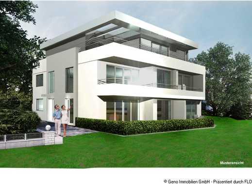 Wohnung Mieten Bielefeld Quelle