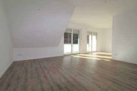 *TOP* 3-Zimmer-Wohnung in Kelheim