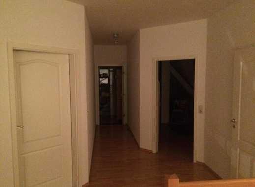 Zimmer in phänomenaler Maisonette Wohnung mit all-inclusive Miete