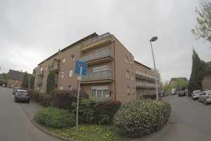 1 Zimmer Wohnung in Rhein-Erft-Kreis