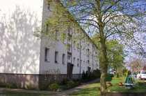 Wohnung Kirch Jesar