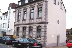 2 Zimmer Wohnung in Bonn